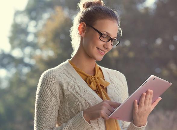 iPad(第6世代)の魅力