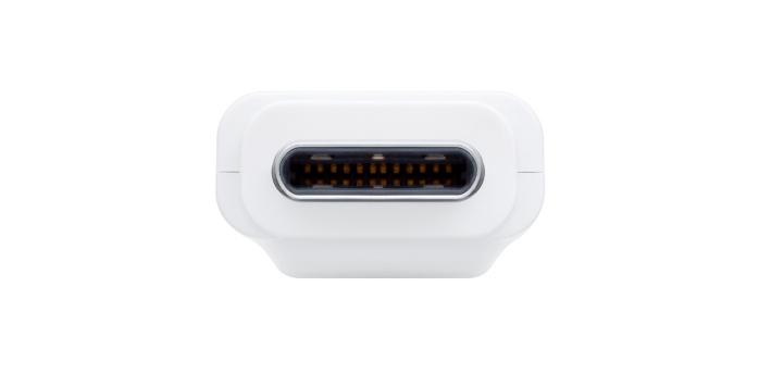 ドコモ-USB type-C