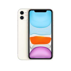 iPhone 11_デザイン