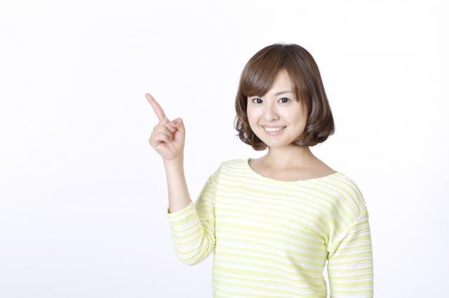 タイプ別!大手キャリアと格安SIMどっちがおすすめ?(女性ポイント)