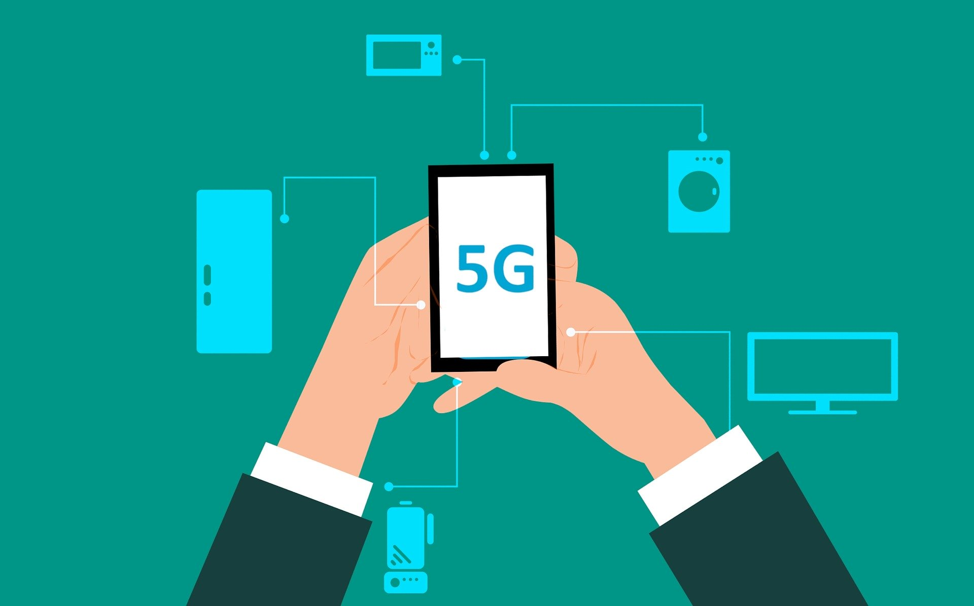 いよいよサービス開始「5G」で何が変わる?今は買い? 3