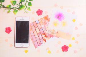 業界最安級の月額料金でスマホが使える!b-mobile