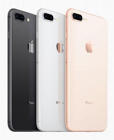 iPhone SE(第2世代)より安く買う方法は?iPhone 11とのスペック比較も 4