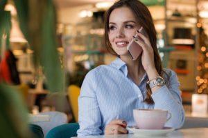 auの新かけ放題オプション『通話定額2/通話定額ライト2』