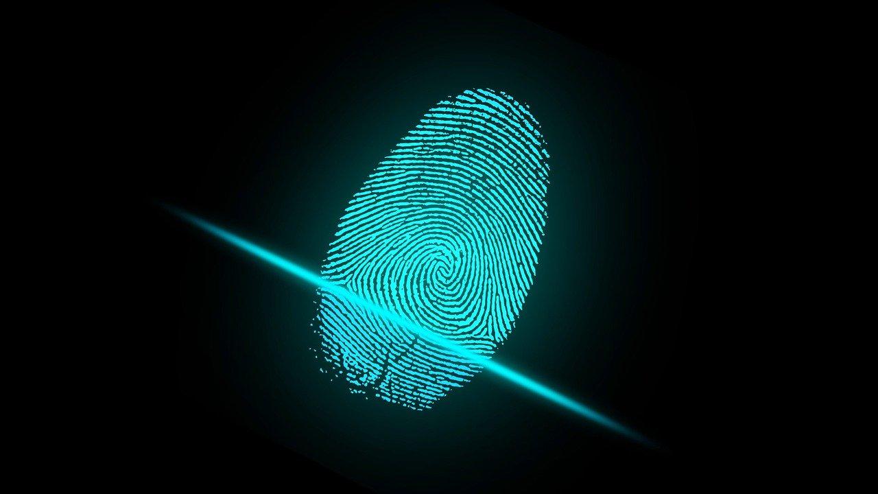 スマホのセキュリティ認証方法、どのタイプがお好み? 1