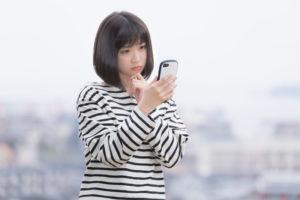 2020年6月1日で受付終了するauの4G LTE向けプラン