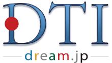 DTIは老舗インターネットプロバイダー