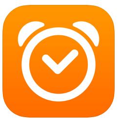 健康管理は大切!iPhoneのヘルスケアアプリを使いこなそう11