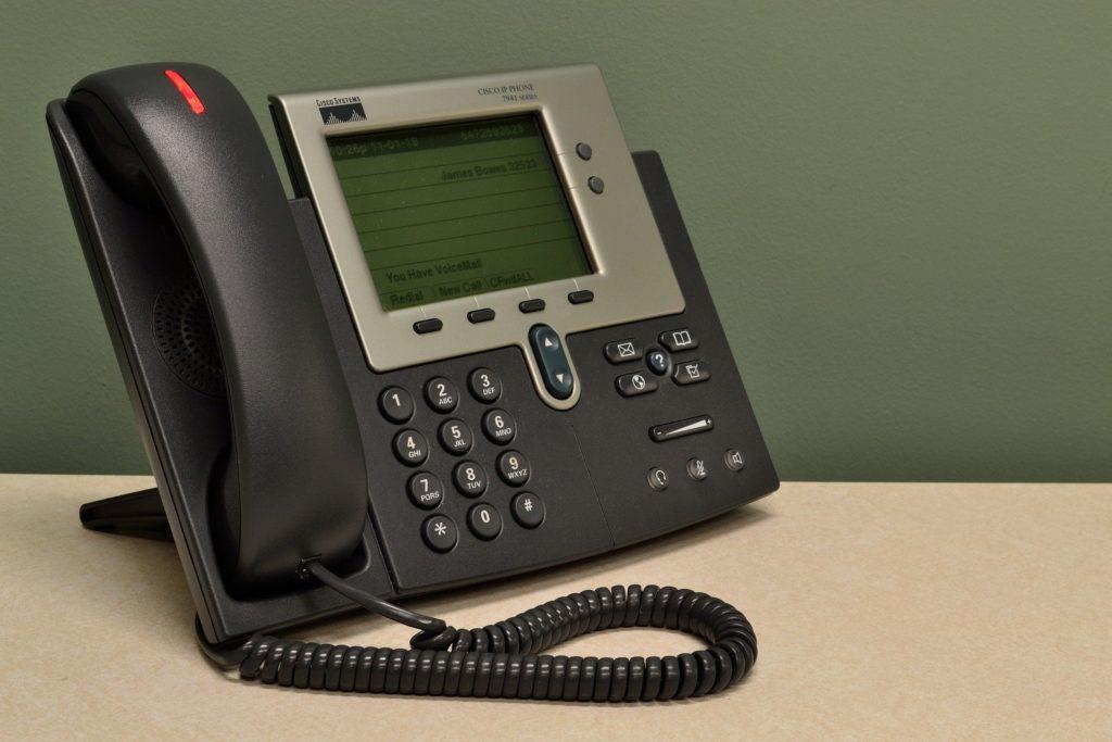 どこが自分向き?IP電話サービス比較 14