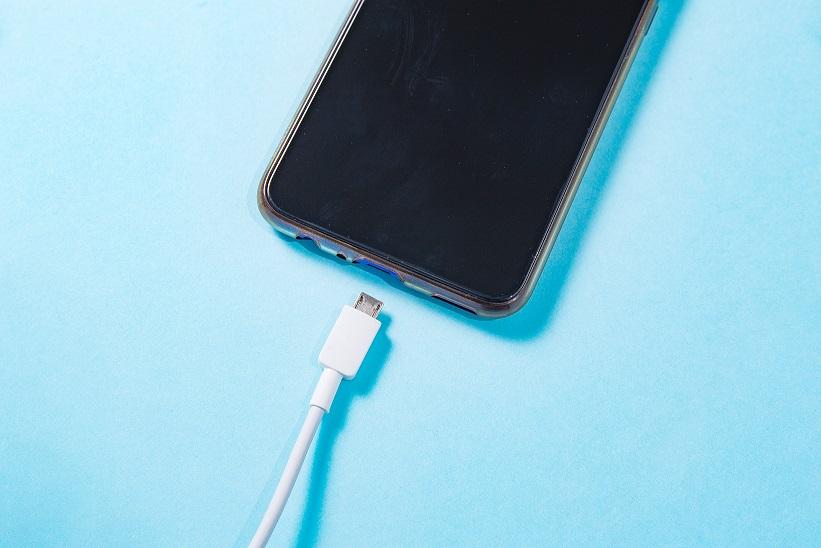 iPhoneとAndroidそれぞれのメリット、デメリット 4