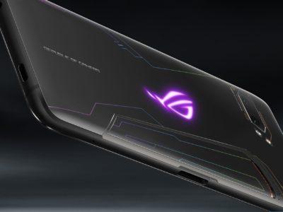 ASUS ROG Phone2