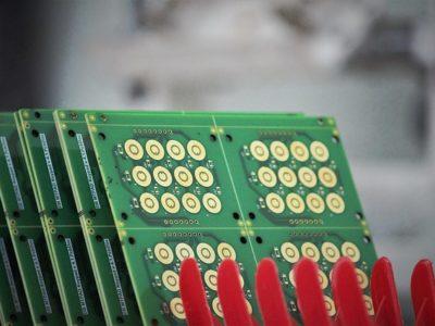半導体基板
