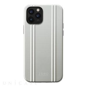 iPhone 12 ケース