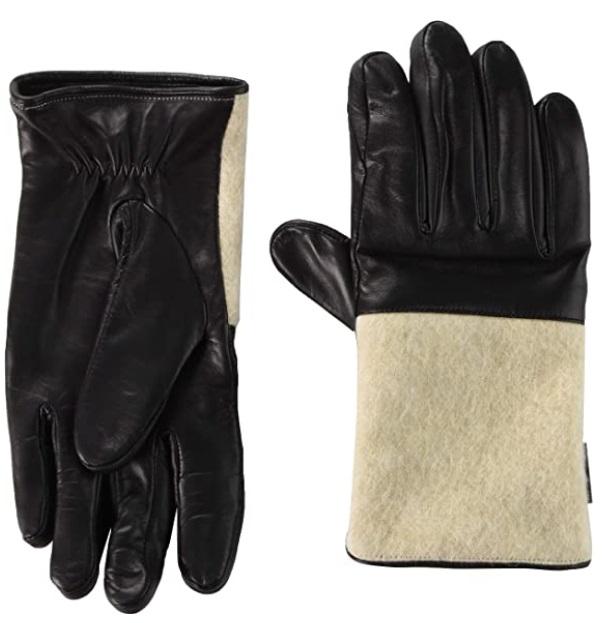EVOLG スマホ対応手袋