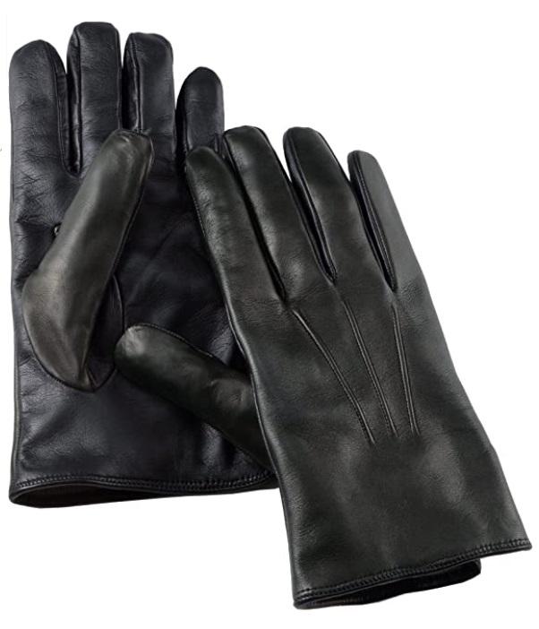 カリデイ 手袋