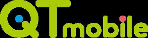 QTモバイル ロゴ