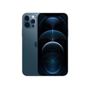 ドコモiPhone12Pro_128GB
