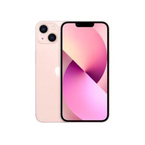 13_256GB_Pink_XL