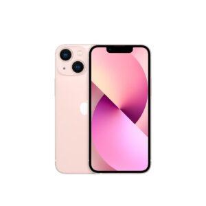 13mini_128GB_Pink_XL